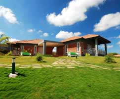 Bandipur Package