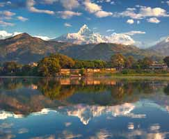 Honeymoon Tour To Bandipur
