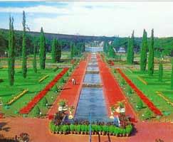 Tour To Bandipur