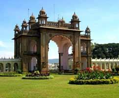 Trip To Bandipur